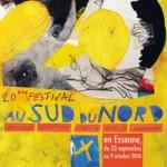 Affiche-festi-ASDN-2016-vignette-web