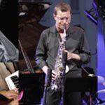 Backhand quartet copie