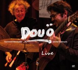 DOUO_live_couv-web