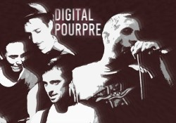Digital-Poupre-mini
