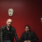 Ithursarry-quartet©gaelle-dubois