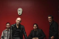Ithursarry-quartet©gaelle-dubois-web