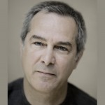 07/10/16 à Arpajon : Khalil Chahine 'Kairos' Quartet