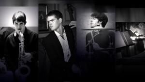 Mepatrojazz-Quartet