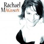 Rachael Magidson Black & White
