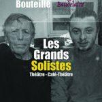 Shams et Romain Bouteille