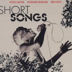 caratini-patrice_short-songs_w