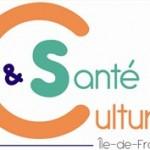 culture_sante