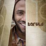 harold©olivier-baco
