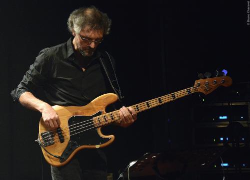 Jean-Philippe Morel 02
