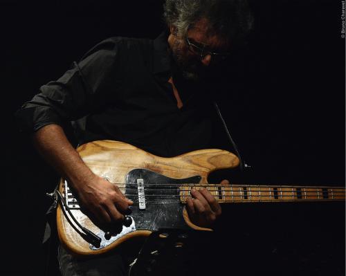Jean-Philippe Morel 04