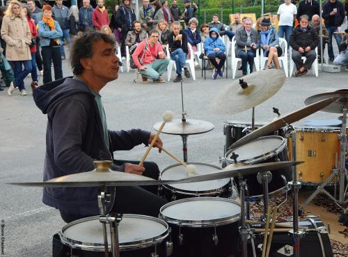 Philippe Gleizes BD02