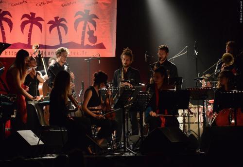 Wanderlust Orchestra 03