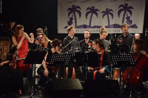 Wanderlust Orchestra 05